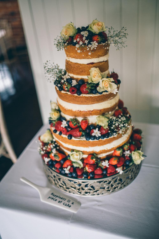 Hannily + John Sopley Mill Wedding Low-24.jpg