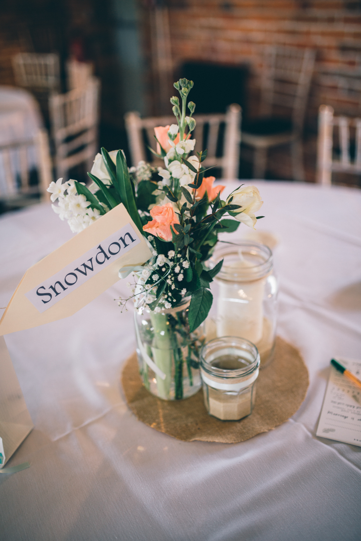 Hannily + John Sopley Mill Wedding Low-26.jpg