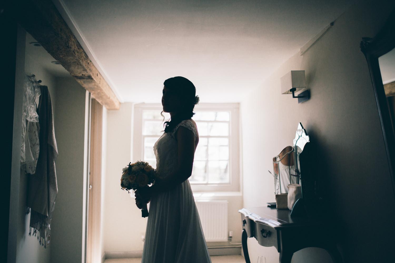 Hannily + John Sopley Mill Wedding Low-38.jpg