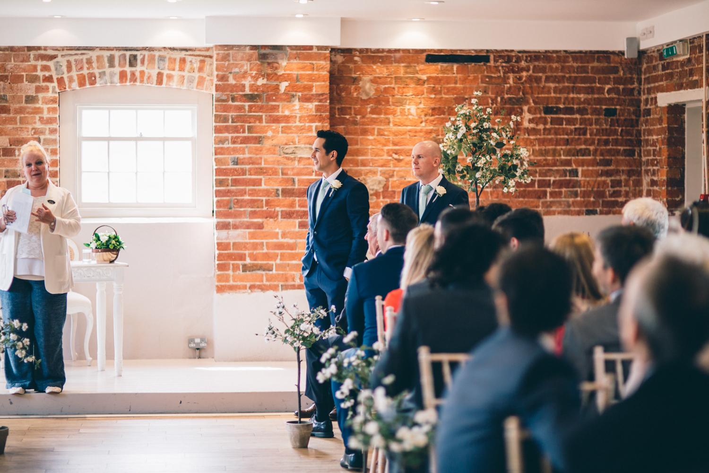 Hannily + John Sopley Mill Wedding Low-41.jpg