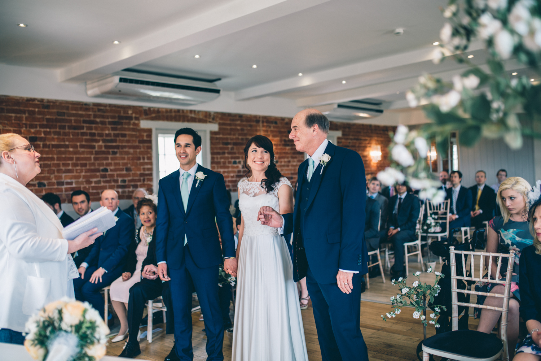 Hannily + John Sopley Mill Wedding Low-44.jpg
