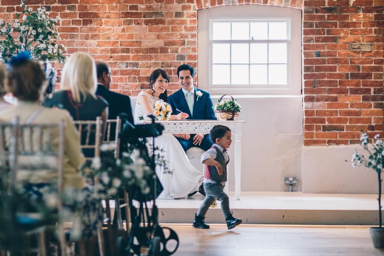 Hannily + John Sopley Mill Wedding Low-51.jpg