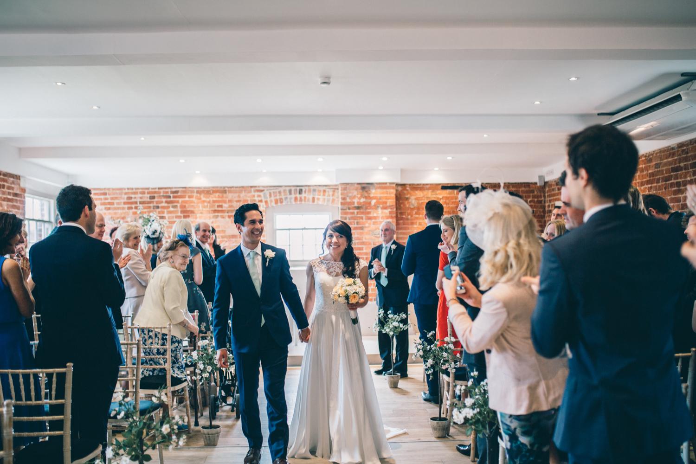 Hannily + John Sopley Mill Wedding Low-52.jpg