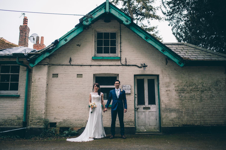 Hannily + John Sopley Mill Wedding Low-66.jpg