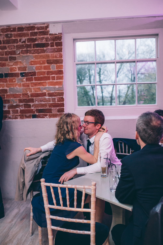 Hannily + John Sopley Mill Wedding Low-76.jpg