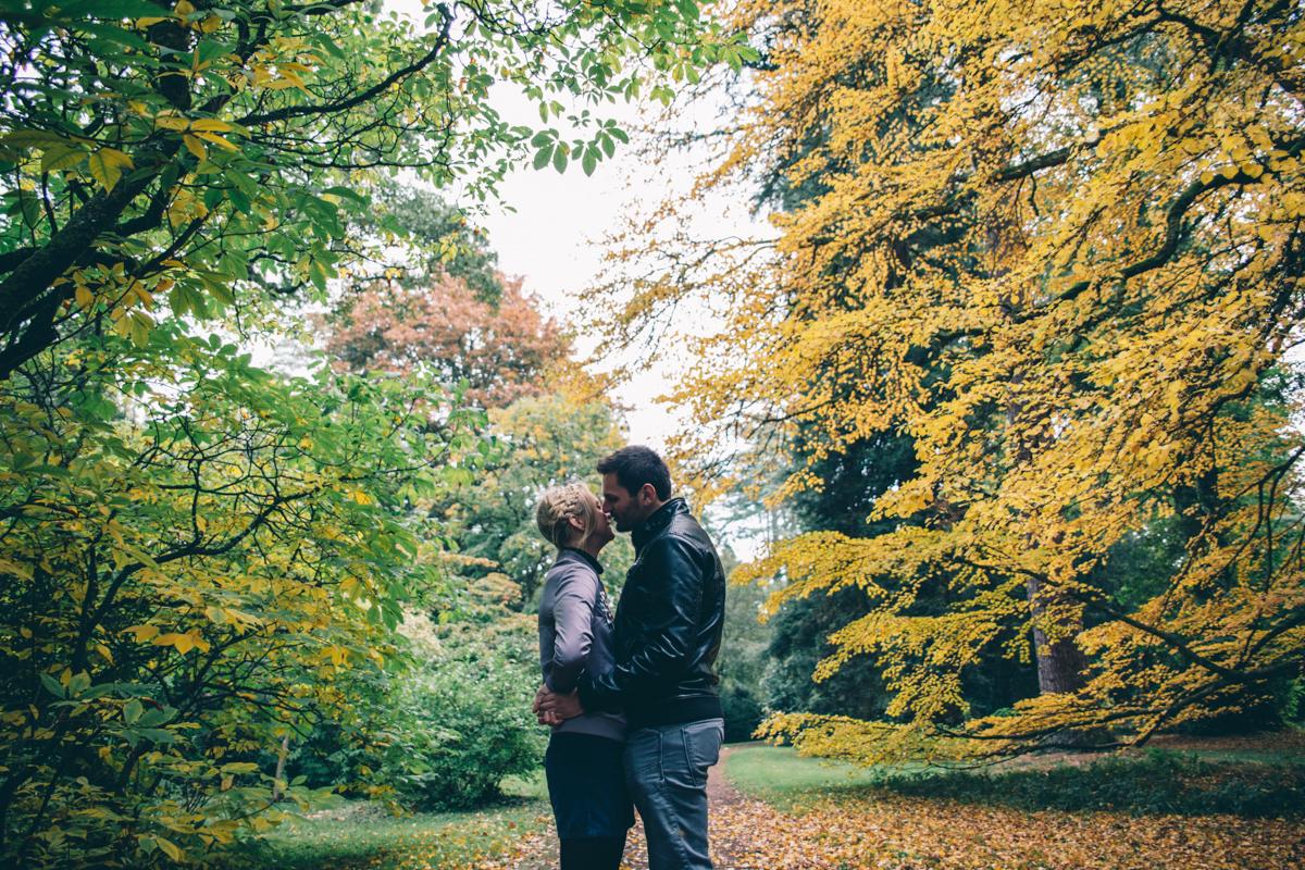 Laura + Venko Westonbirt Arboretum Autumn Preshoot Low-2.jpg