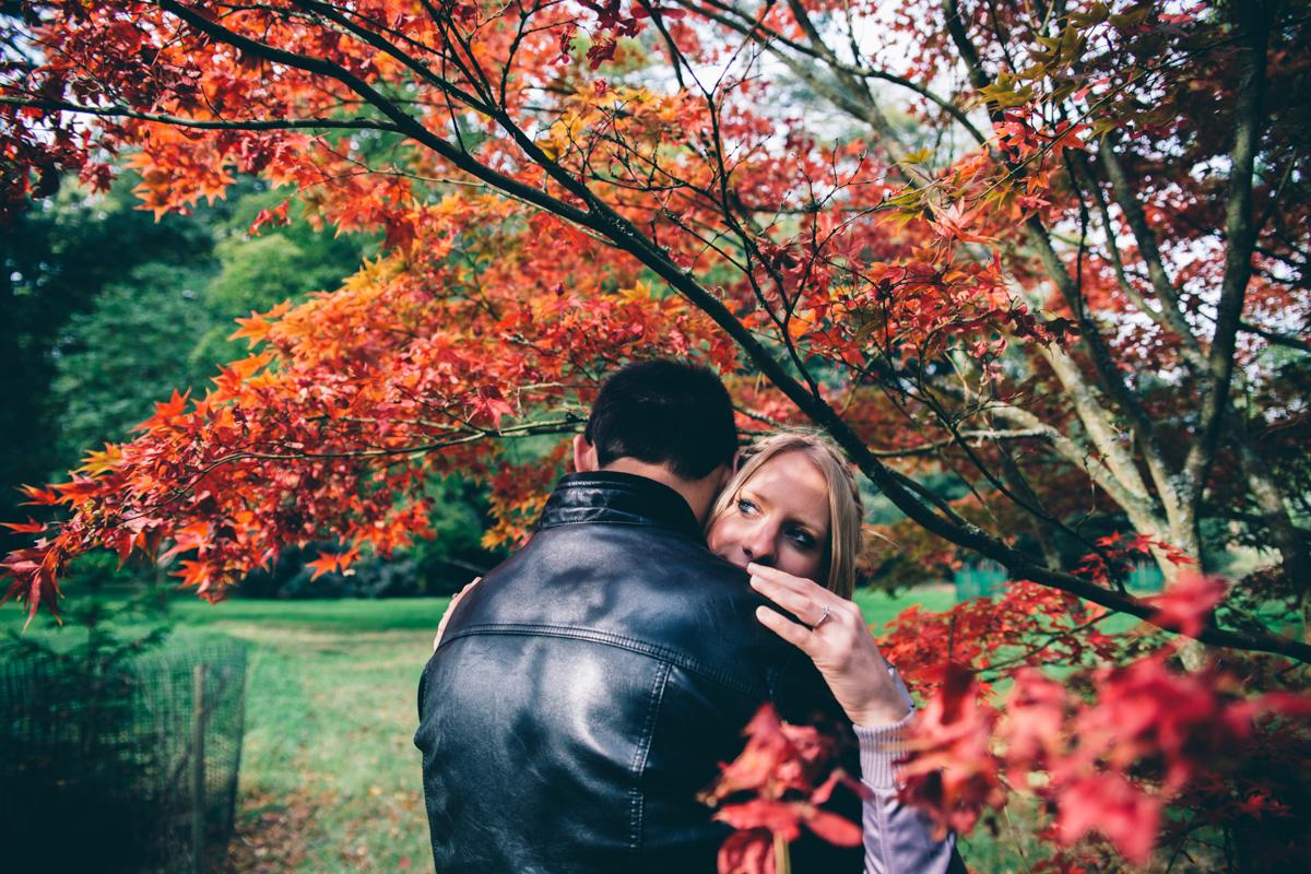 Laura + Venko Westonbirt Arboretum Autumn Preshoot Low-32.jpg