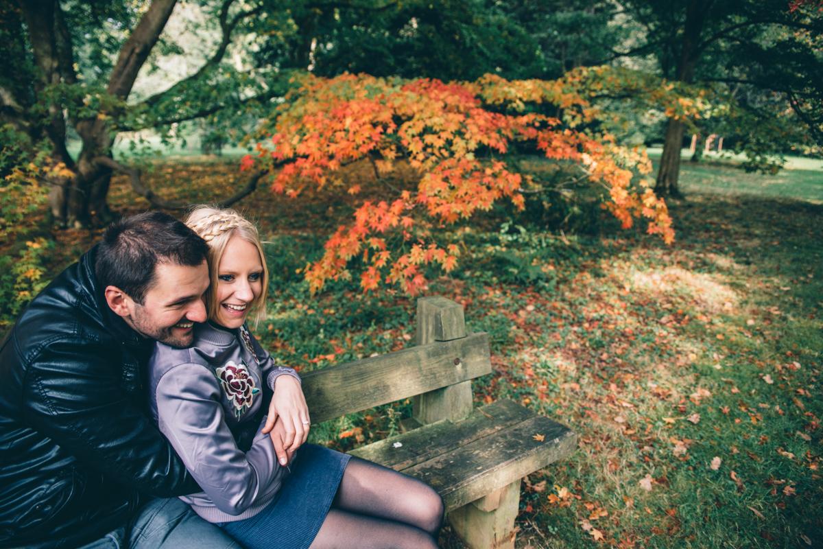 Laura + Venko Westonbirt Arboretum Autumn Preshoot Low-51.jpg