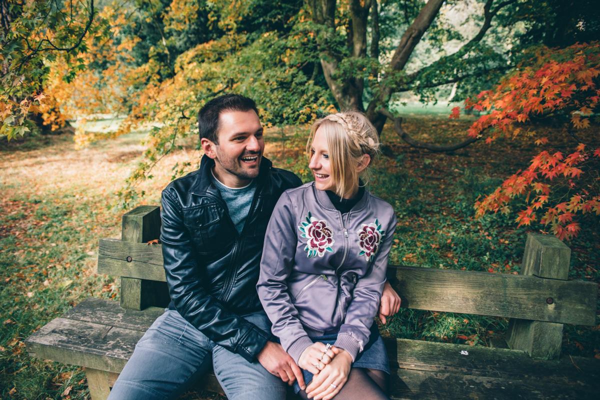 Laura + Venko Westonbirt Arboretum Autumn Preshoot Low-44.jpg
