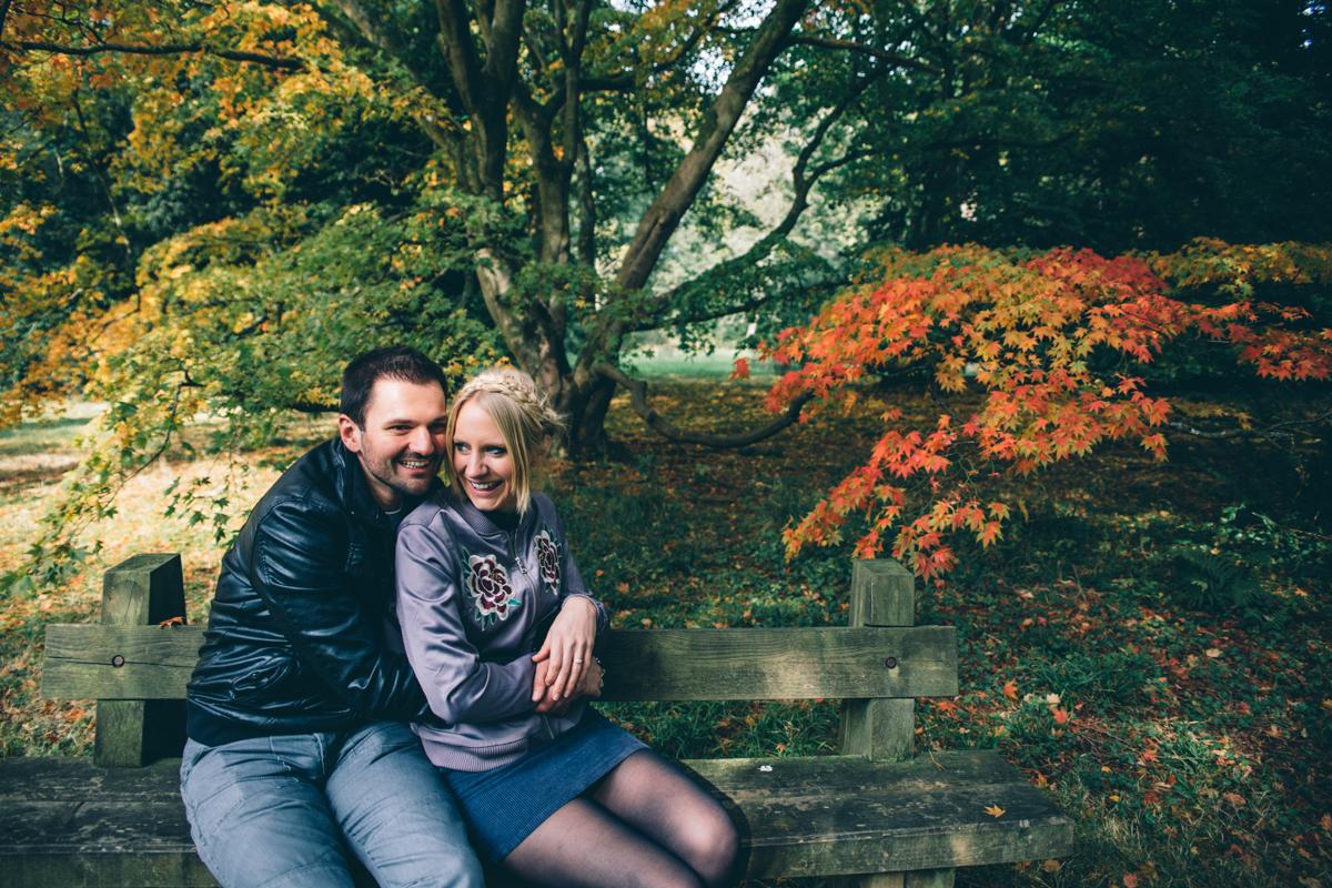 Laura + Venko Westonbirt Arboretum Autumn Preshoot Low-52.jpg
