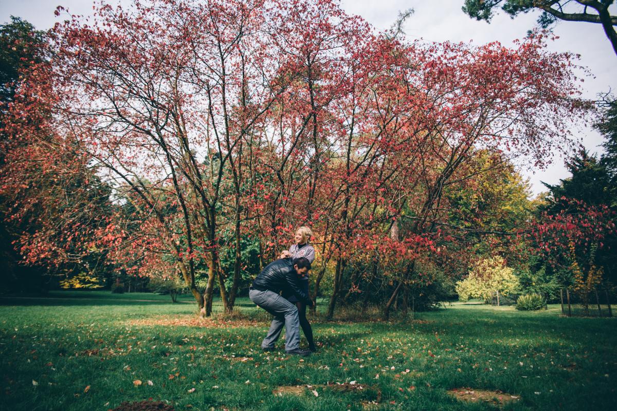 Laura + Venko Westonbirt Arboretum Autumn Preshoot Low-56.jpg