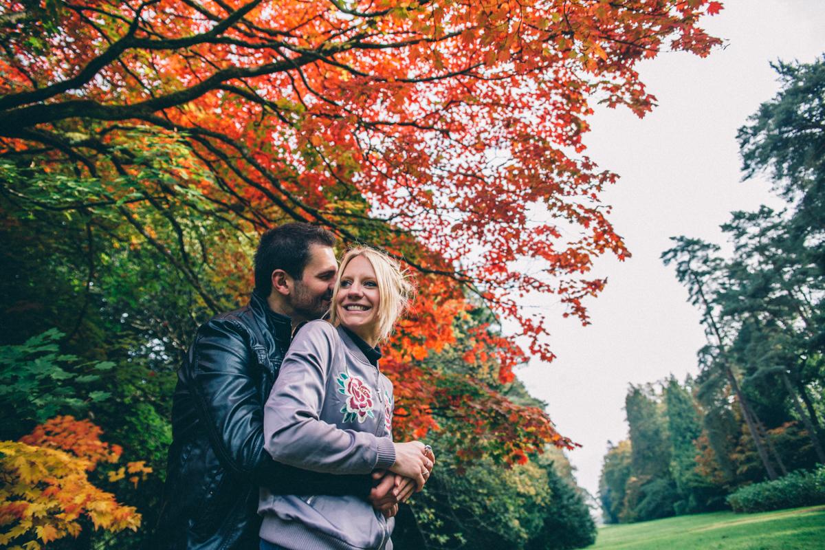 Laura + Venko Westonbirt Arboretum Autumn Preshoot Low-63.jpg