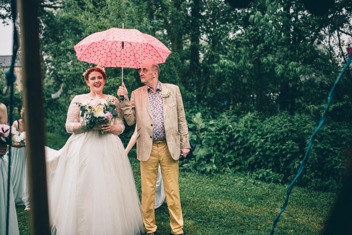 RUTH + ROMAN RADFORD MILL FARM WEDDING LOW-91.jpg