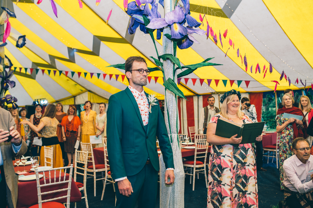RUTH + ROMAN RADFORD MILL FARM WEDDING LOW-93.jpg