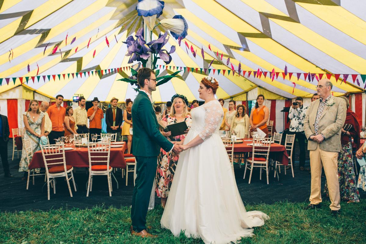 RUTH + ROMAN RADFORD MILL FARM WEDDING LOW-113.jpg