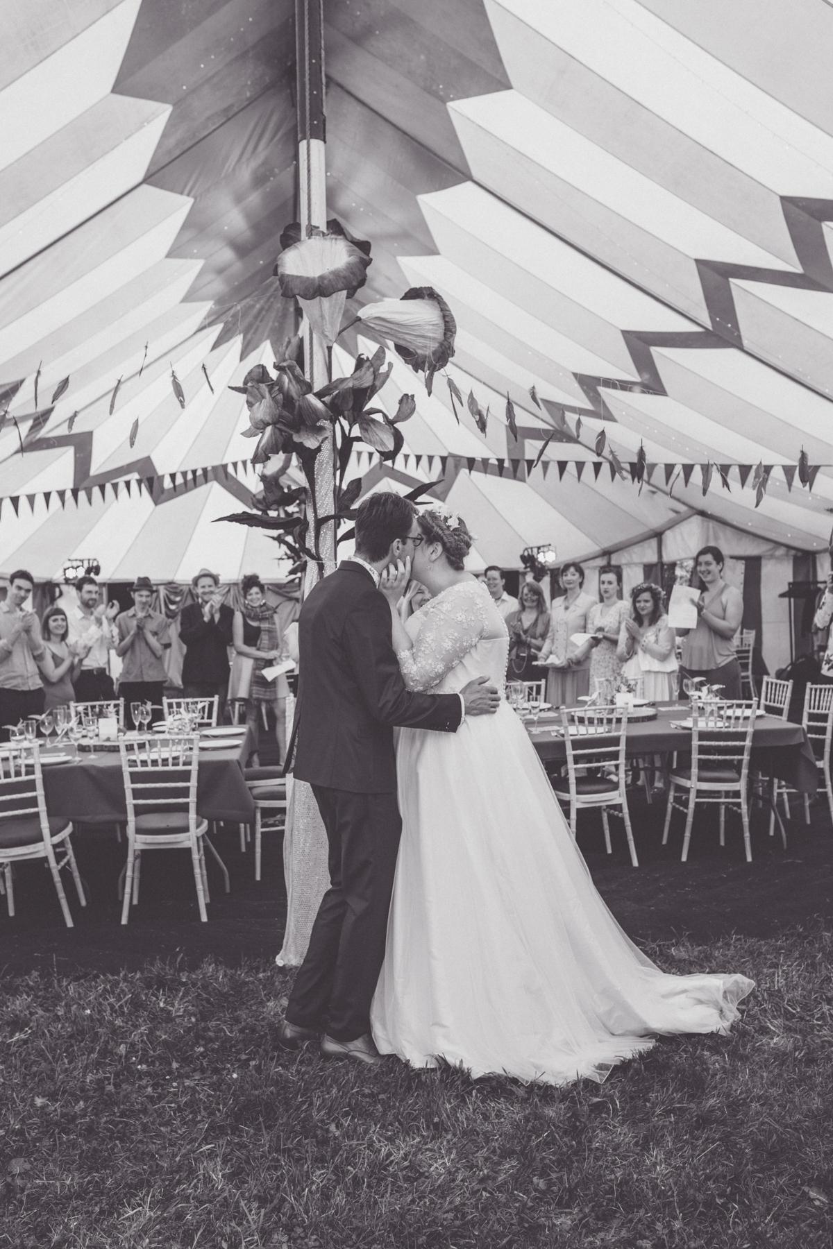 RUTH + ROMAN RADFORD MILL FARM WEDDING LOW-136.jpg