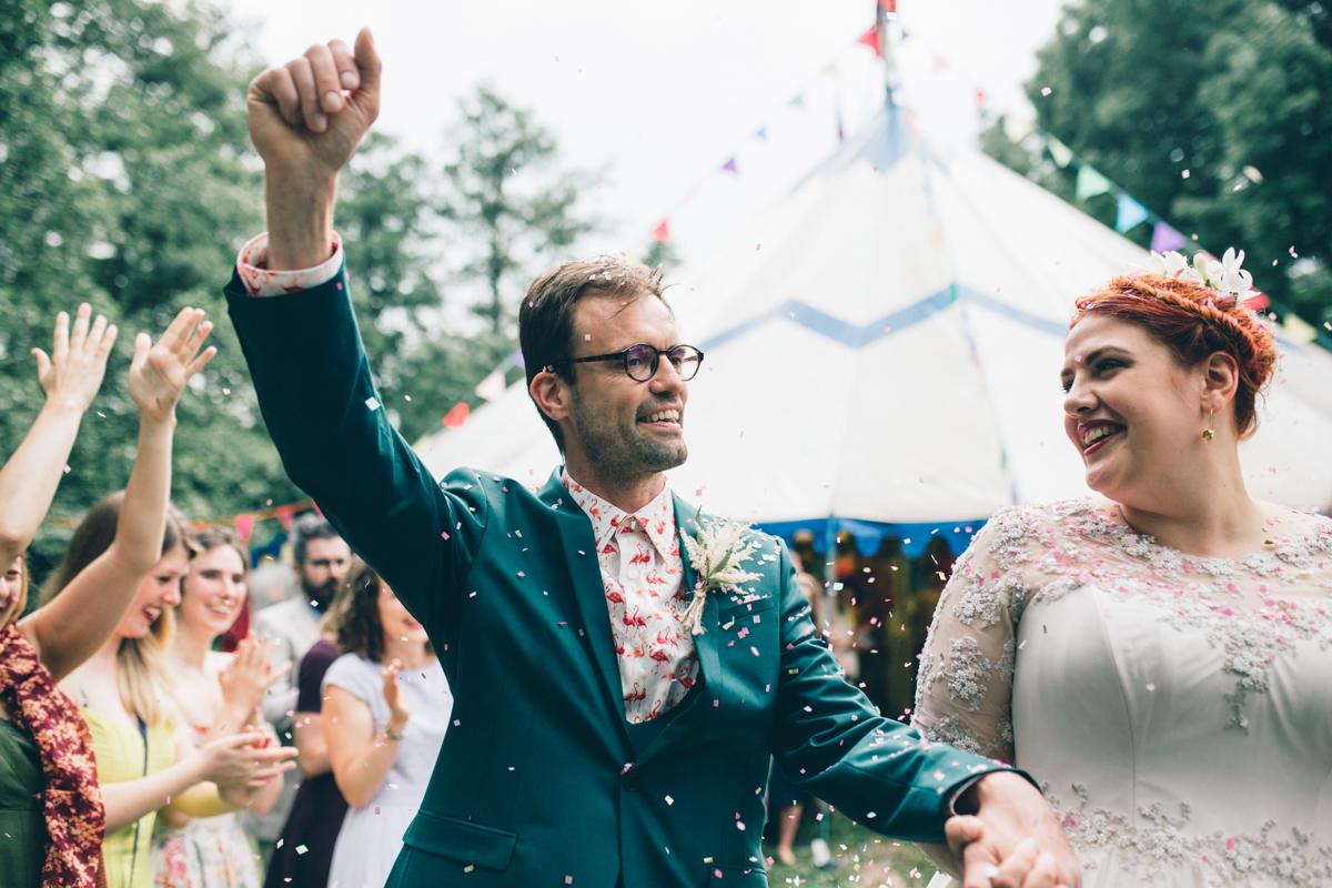 RUTH + ROMAN RADFORD MILL FARM WEDDING LOW-164.jpg