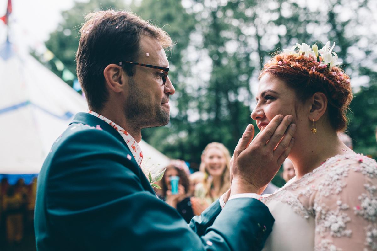 RUTH + ROMAN RADFORD MILL FARM WEDDING LOW-168.jpg