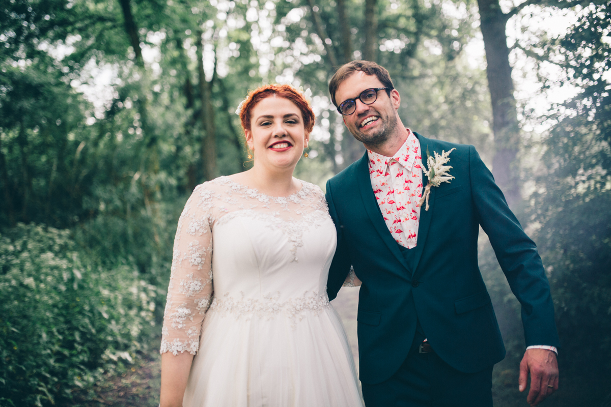 RUTH + ROMAN RADFORD MILL FARM WEDDING LOW-326.jpg