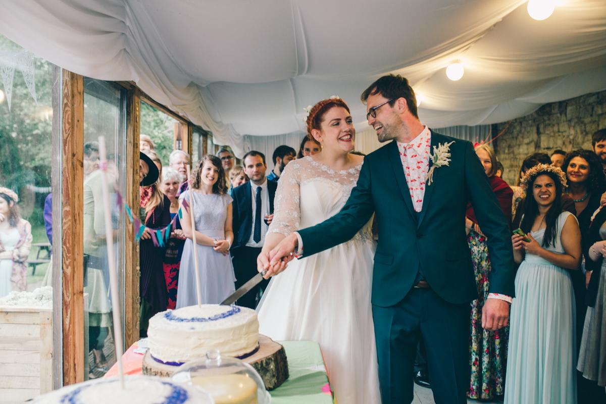 RUTH + ROMAN RADFORD MILL FARM WEDDING LOW-445.jpg