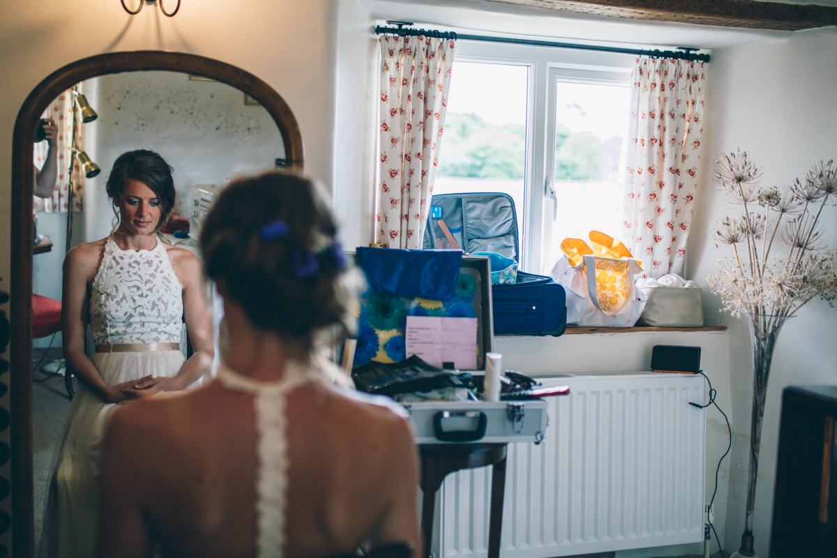 SUZ+MARK SOUTH DEVON VILLAGE GREEN WEDDING LOW-97.jpg