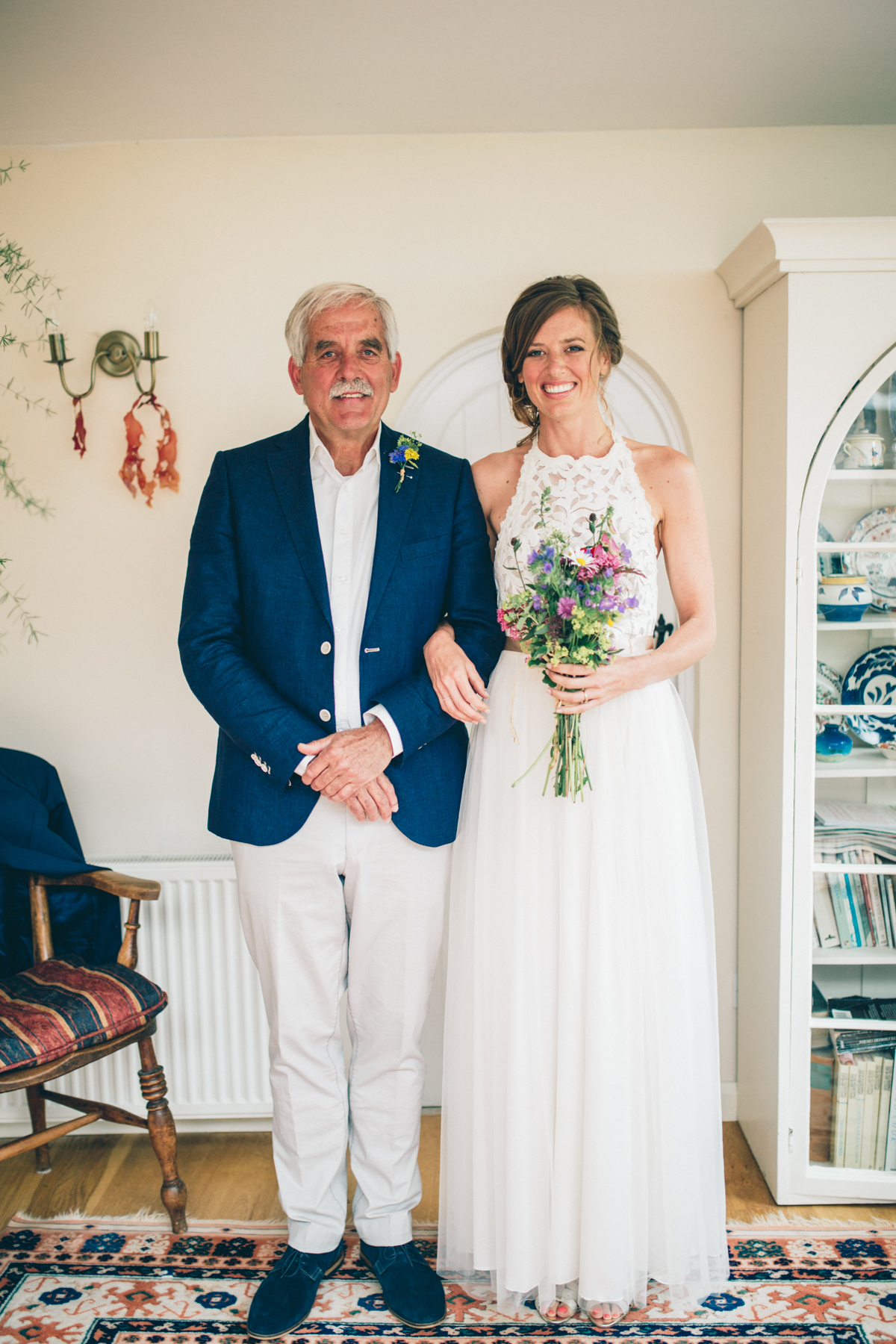 SUZ+MARK SOUTH DEVON VILLAGE GREEN WEDDING LOW-135.jpg