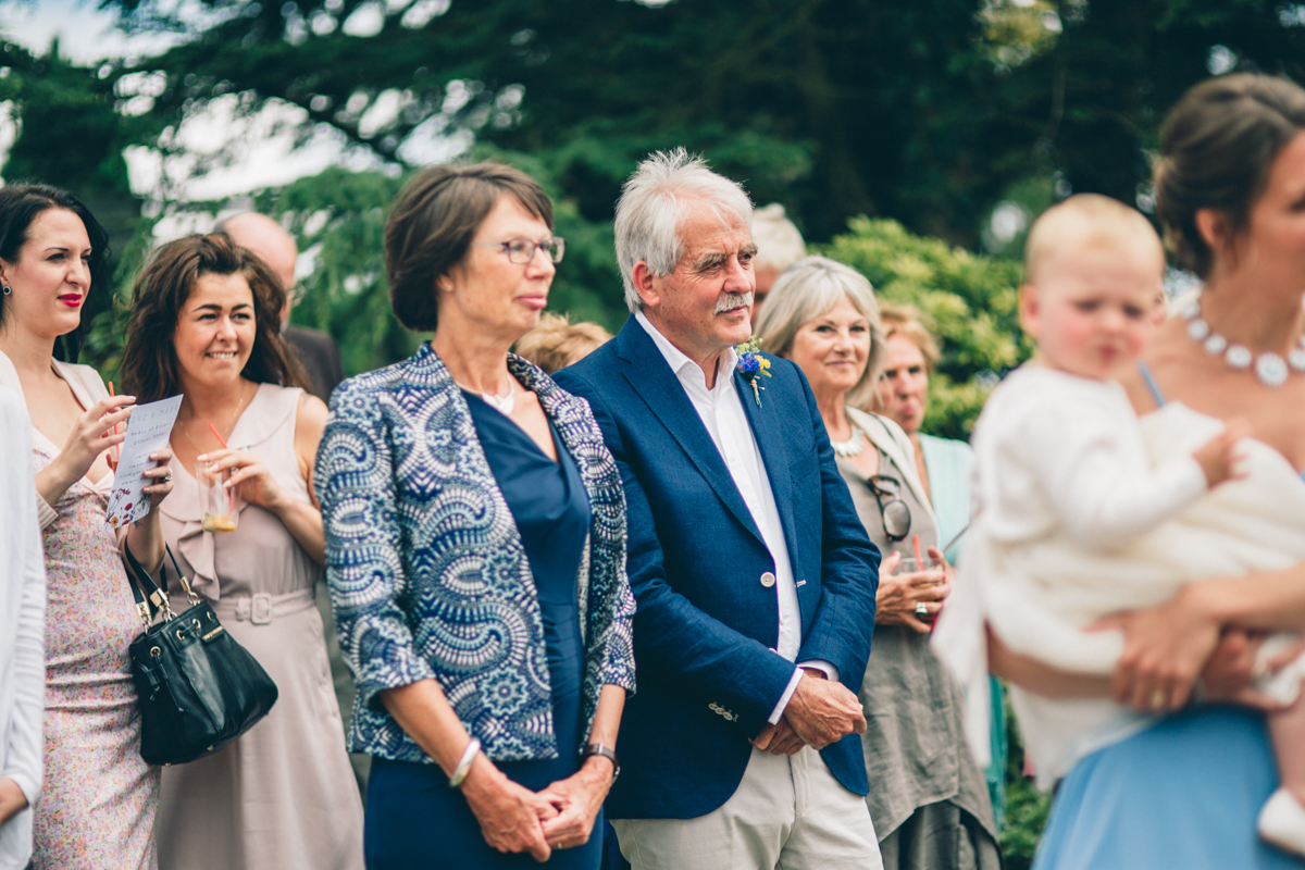 SUZ+MARK SOUTH DEVON VILLAGE GREEN WEDDING LOW-164.jpg