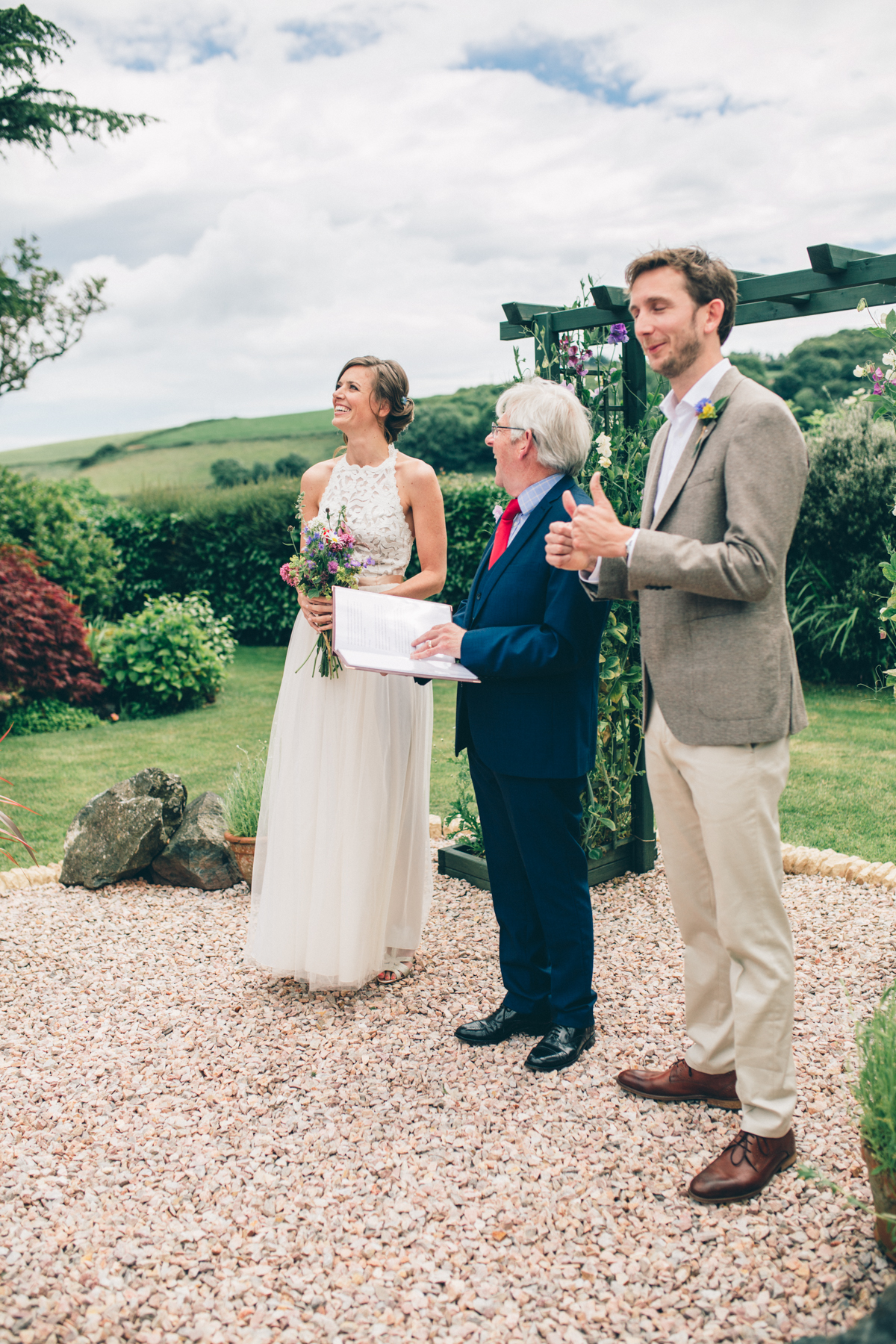 SUZ+MARK SOUTH DEVON VILLAGE GREEN WEDDING LOW-161.jpg