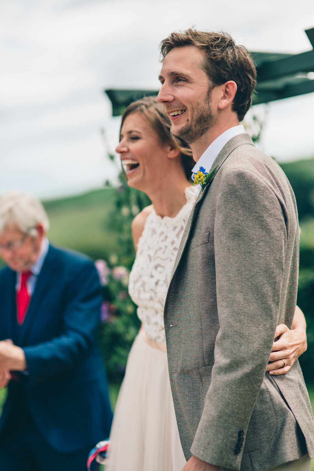 SUZ+MARK SOUTH DEVON VILLAGE GREEN WEDDING LOW-245.jpg