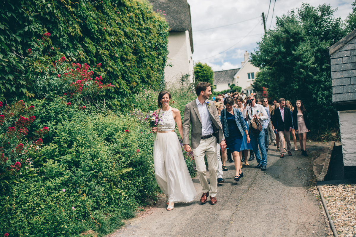 SUZ+MARK SOUTH DEVON VILLAGE GREEN WEDDING LOW-290.jpg
