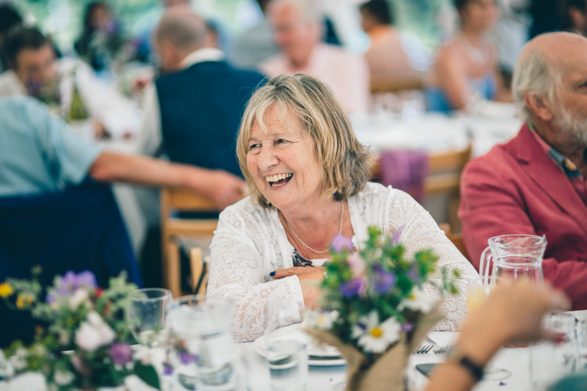 SUZ+MARK SOUTH DEVON VILLAGE GREEN WEDDING LOW-514.jpg