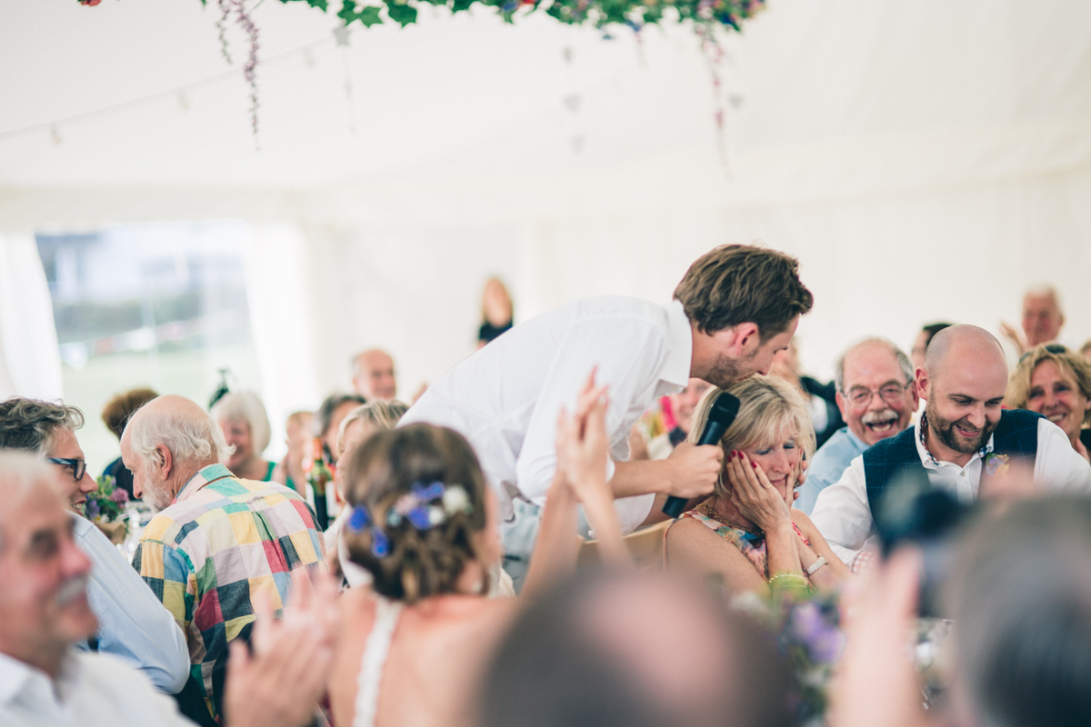 SUZ+MARK SOUTH DEVON VILLAGE GREEN WEDDING LOW-619.jpg