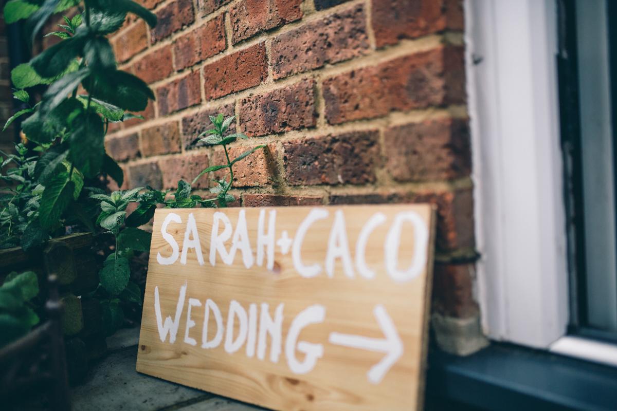 Sarah + Caco Tipi Village Green Wedding Buckinghamshire NaomiJanePhotography-1.jpg