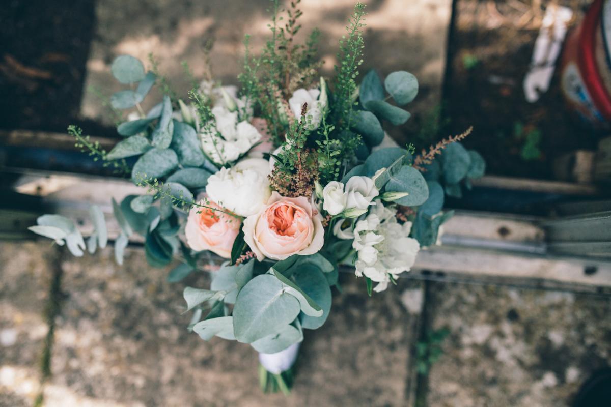 Sarah + Caco Tipi Village Green Wedding Buckinghamshire NaomiJanePhotography-9.jpg