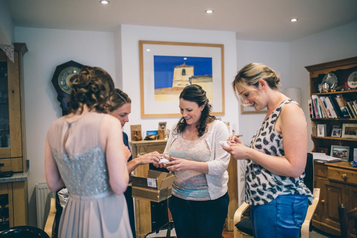 Sarah + Caco Tipi Village Green Wedding Buckinghamshire NaomiJanePhotography-11.jpg