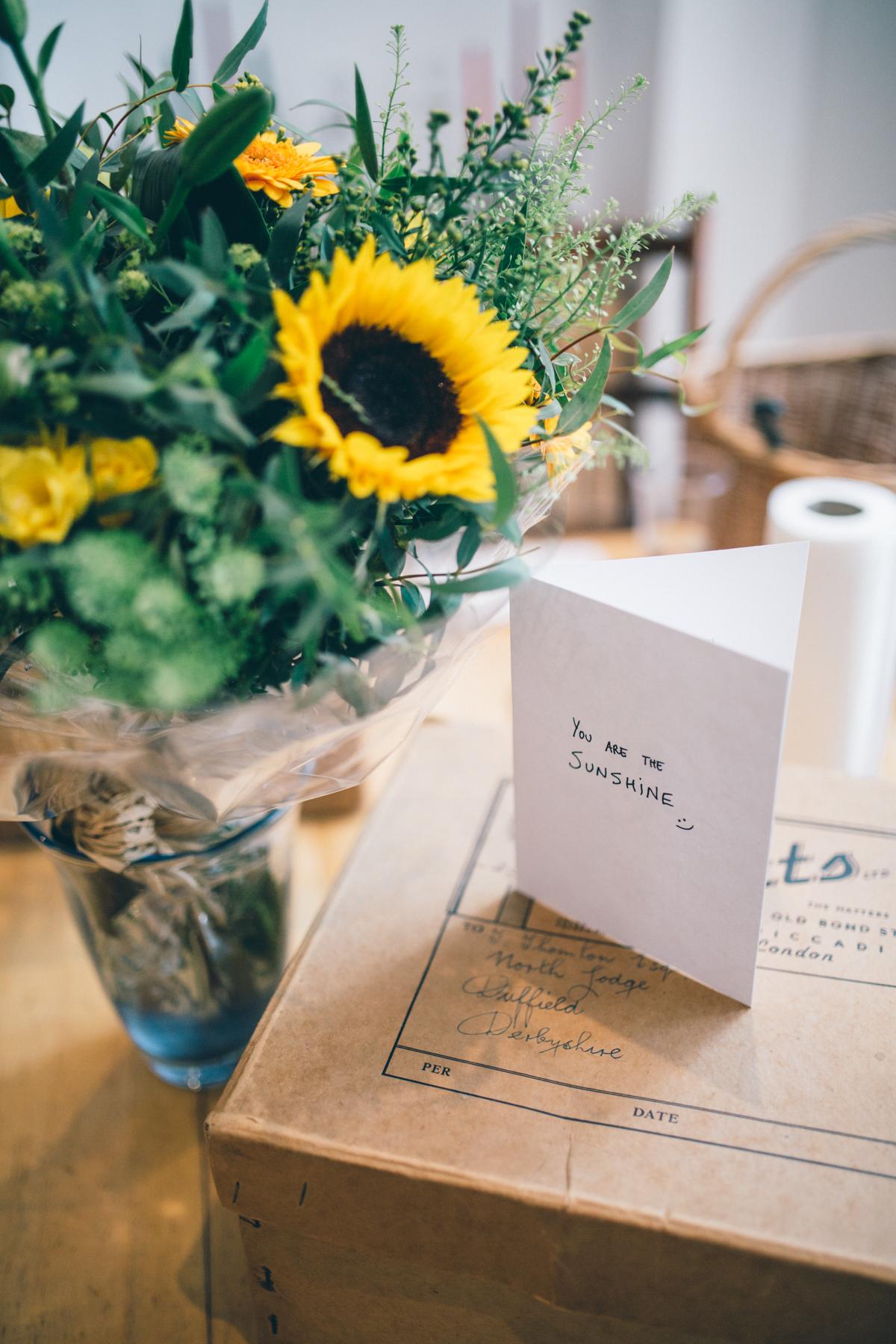 Sarah + Caco Tipi Village Green Wedding Buckinghamshire NaomiJanePhotography-10.jpg