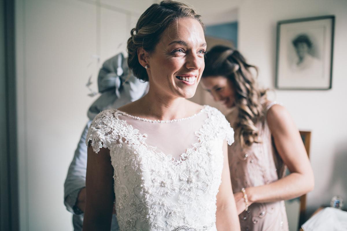 Sarah + Caco Tipi Village Green Wedding Buckinghamshire NaomiJanePhotography-21.jpg