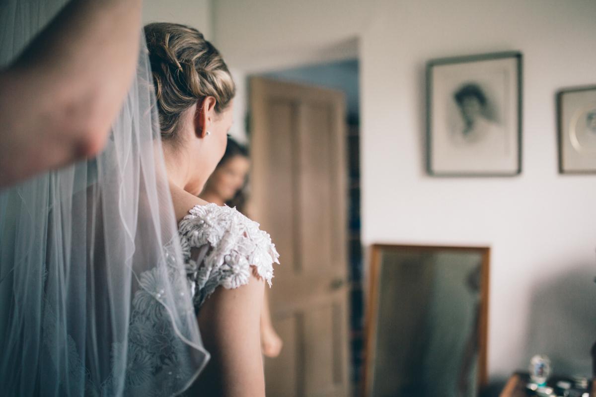 Sarah + Caco Tipi Village Green Wedding Buckinghamshire NaomiJanePhotography-25.jpg