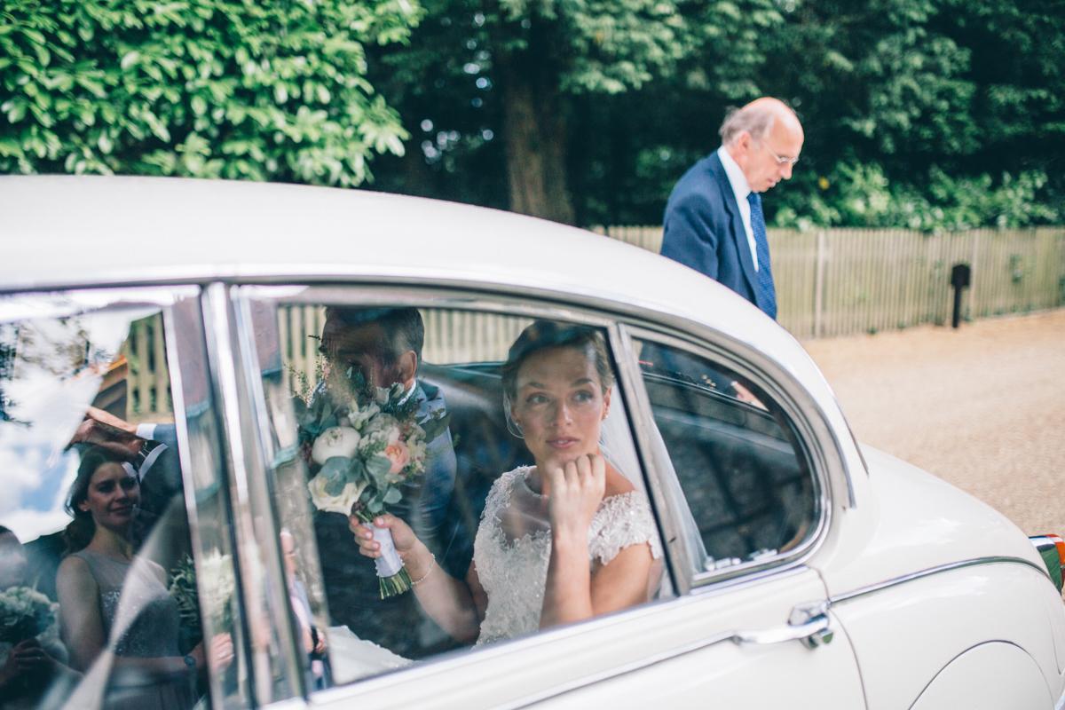 Sarah + Caco Tipi Village Green Wedding Buckinghamshire NaomiJanePhotography-33.jpg