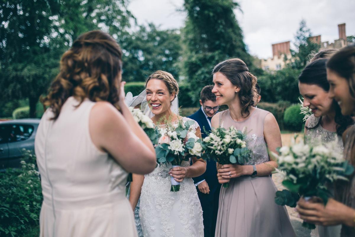 Sarah + Caco Tipi Village Green Wedding Buckinghamshire NaomiJanePhotography-35.jpg