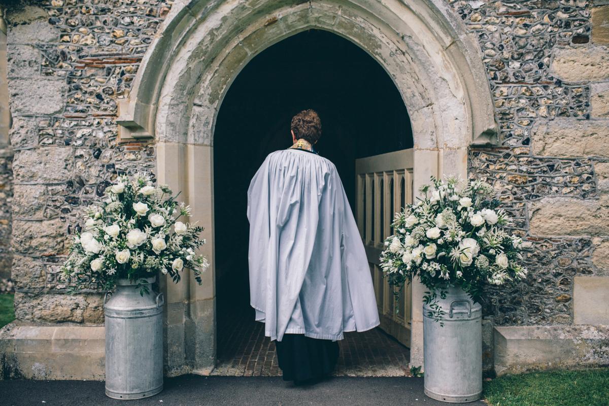 Sarah + Caco Tipi Village Green Wedding Buckinghamshire NaomiJanePhotography-36.jpg