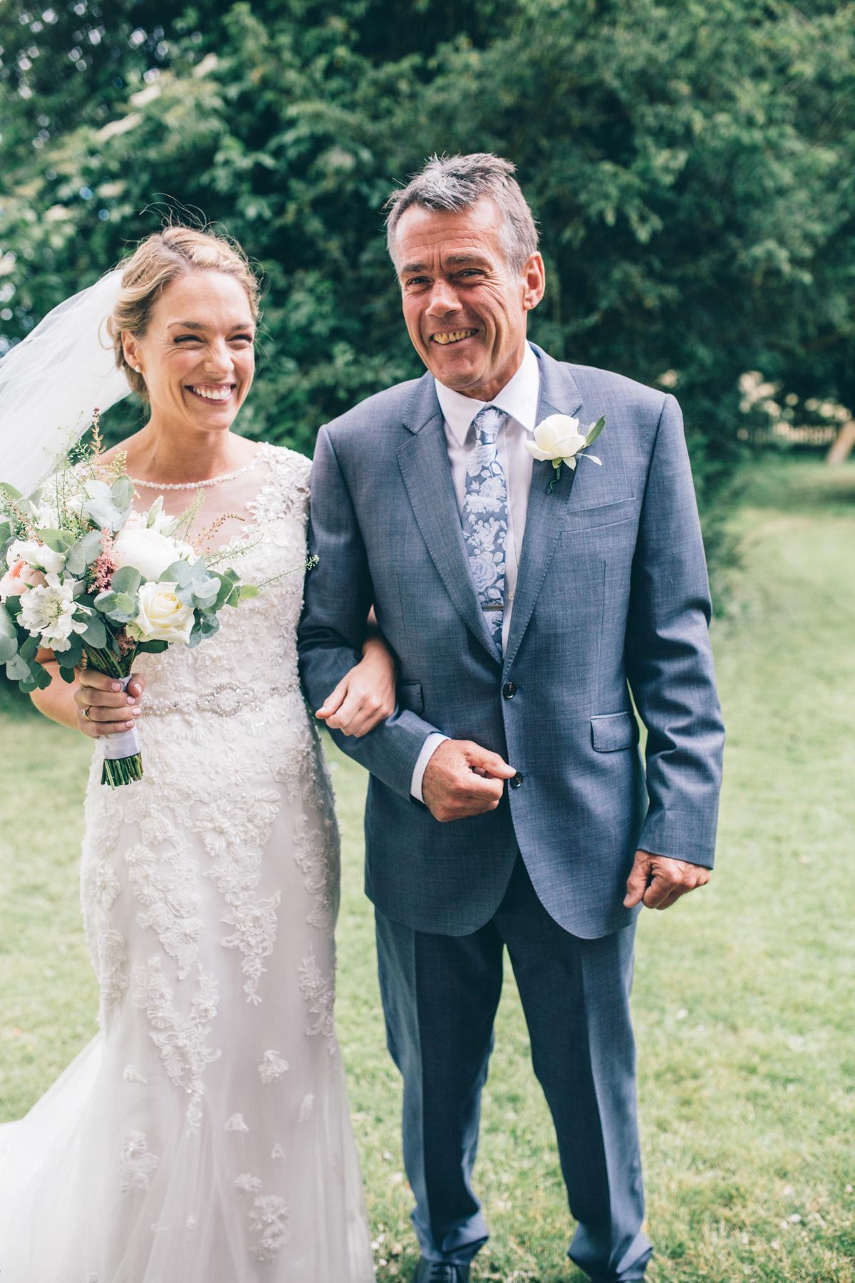 Sarah + Caco Tipi Village Green Wedding Buckinghamshire NaomiJanePhotography-37.jpg