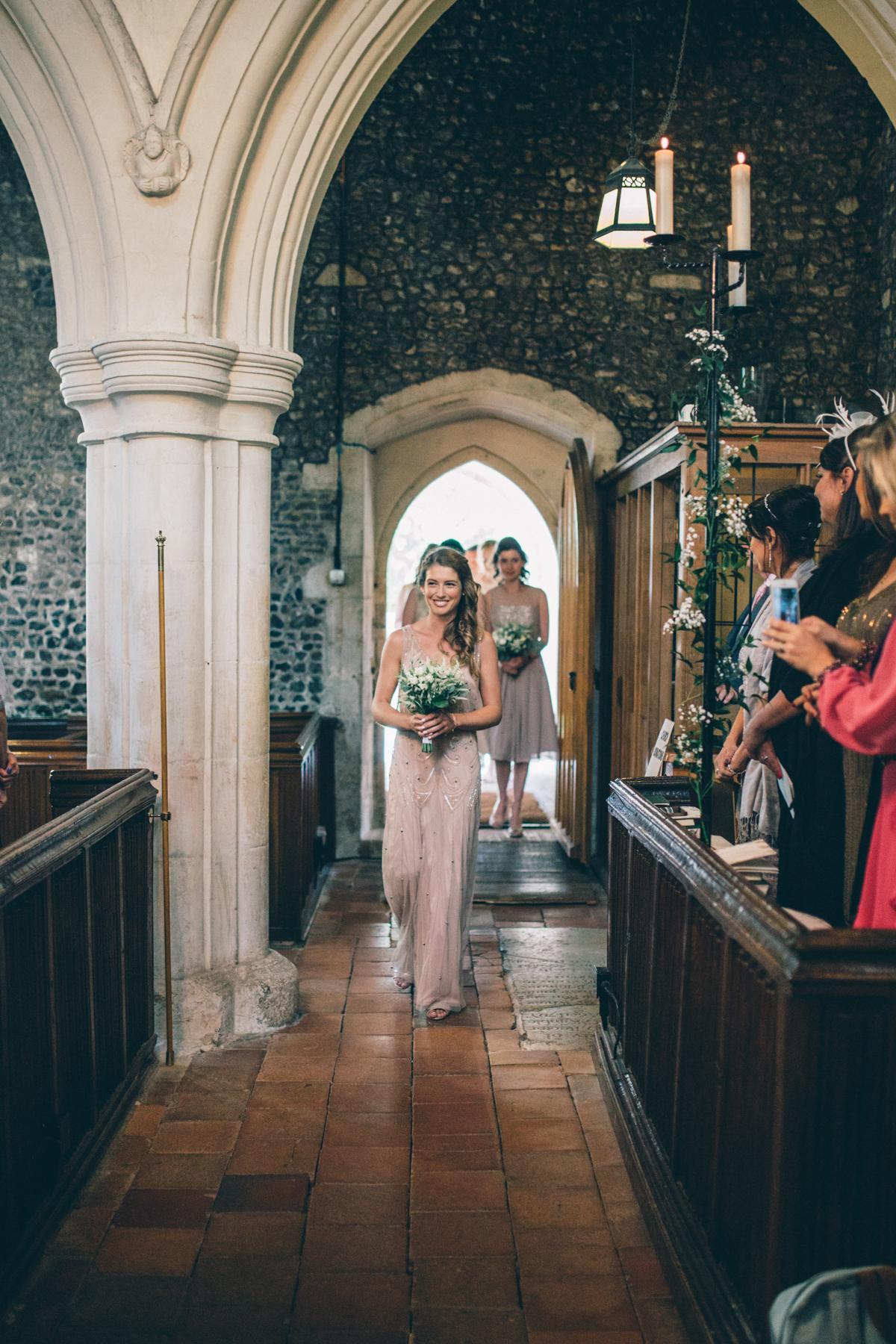 Sarah + Caco Tipi Village Green Wedding Buckinghamshire NaomiJanePhotography-38.jpg