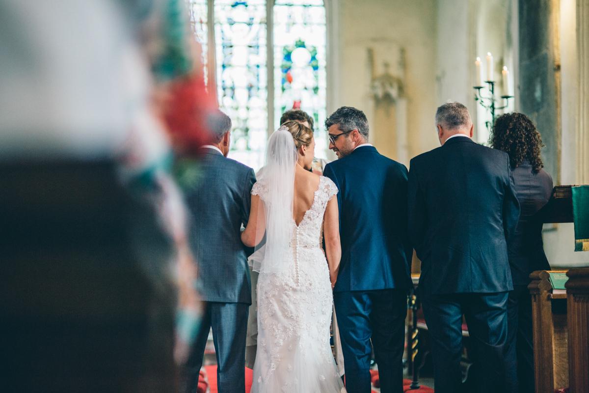 Sarah + Caco Tipi Village Green Wedding Buckinghamshire NaomiJanePhotography-41.jpg