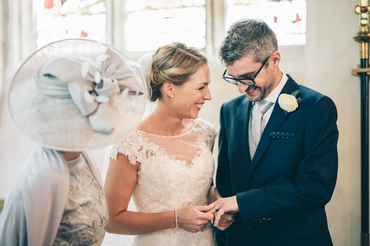 Sarah + Caco Tipi Village Green Wedding Buckinghamshire NaomiJanePhotography-47.jpg