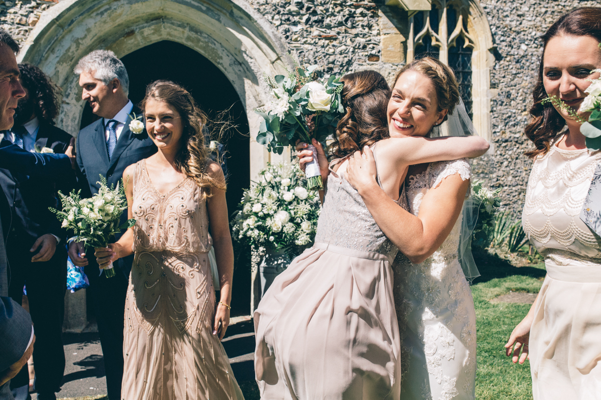 Sarah + Caco Tipi Village Green Wedding Buckinghamshire NaomiJanePhotography-49.jpg