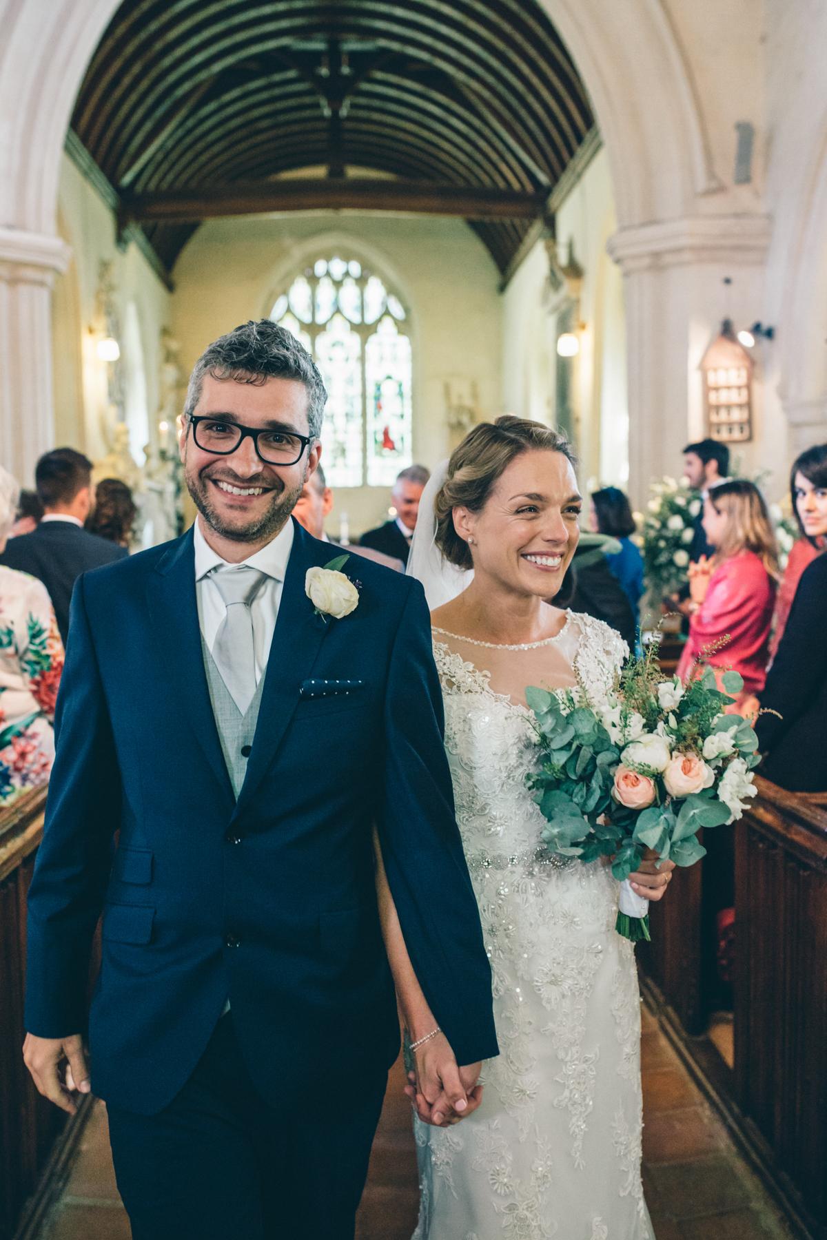 Sarah + Caco Tipi Village Green Wedding Buckinghamshire NaomiJanePhotography-48.jpg