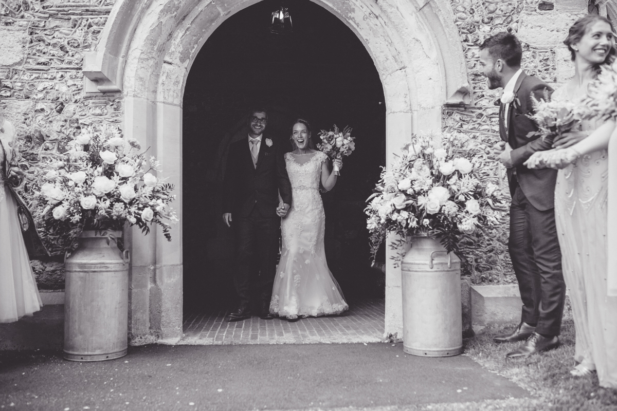 Sarah + Caco Tipi Village Green Wedding Buckinghamshire NaomiJanePhotography-50.jpg