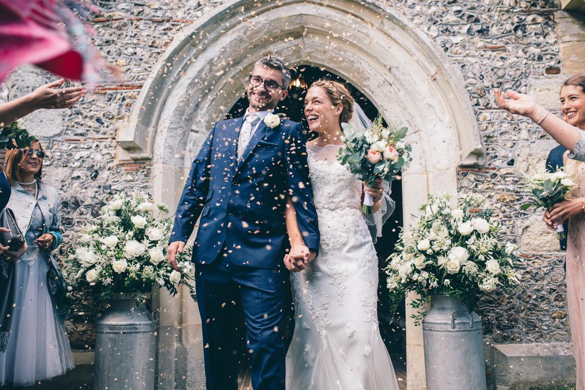 Sarah + Caco Tipi Village Green Wedding Buckinghamshire NaomiJanePhotography-52.jpg