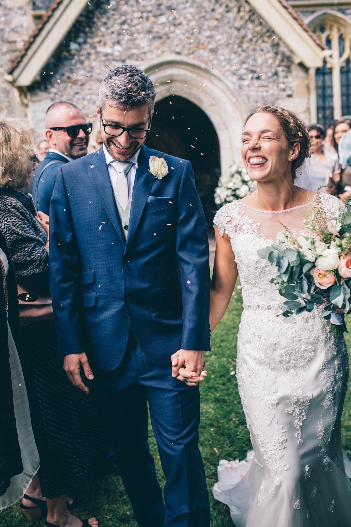 Sarah + Caco Tipi Village Green Wedding Buckinghamshire NaomiJanePhotography-53.jpg